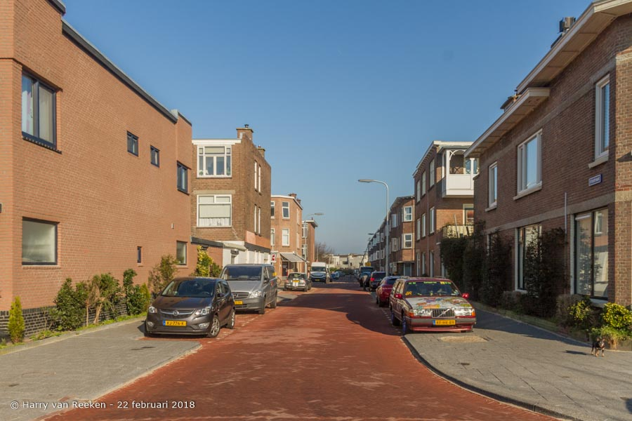 Irisstraat-wk12-07