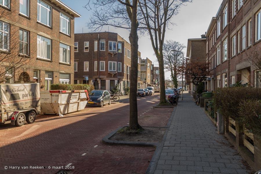 Irisstraat-wk12-08