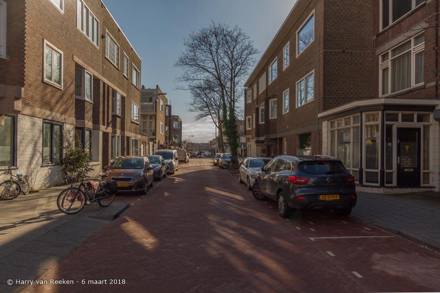 Irisstraat-wk12-09