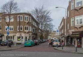 Irisstraat-Goudsbloemlaan-wk12-04