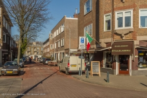 Irisstraat-wk12-02