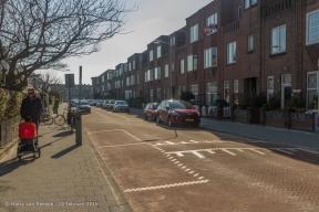 Irisstraat-wk12-05