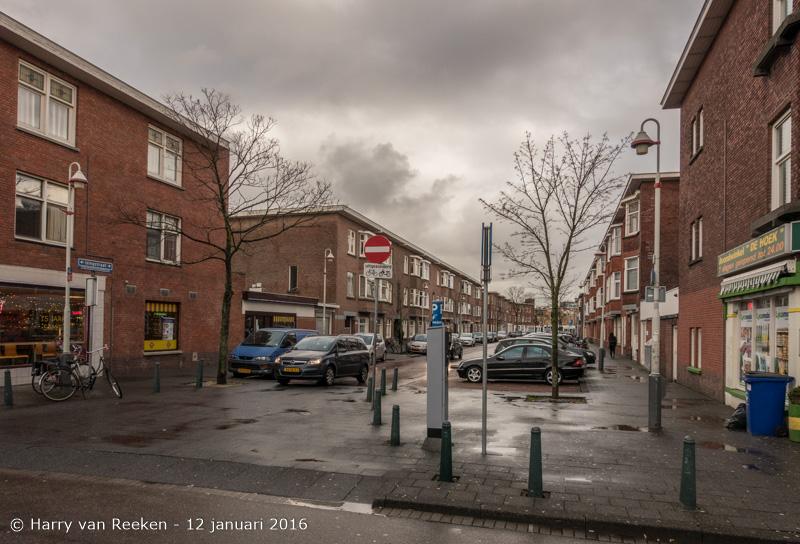 Isingstraat-008-38