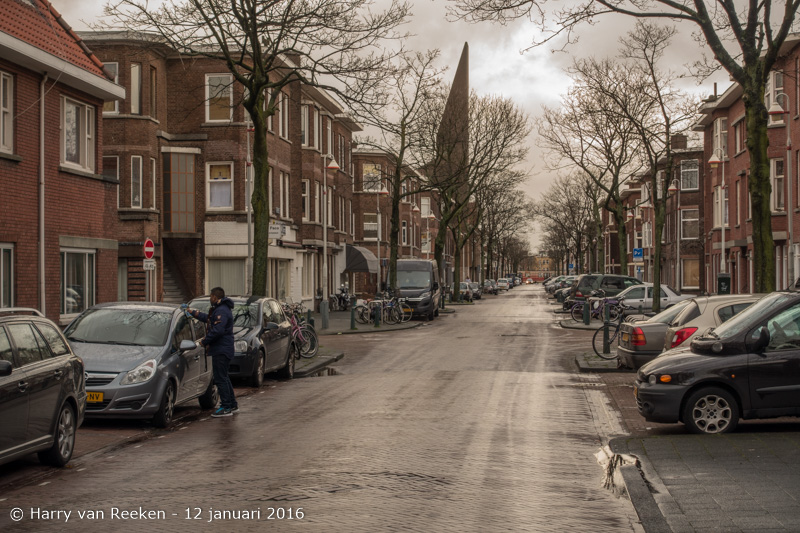 Isingstraat-010-38