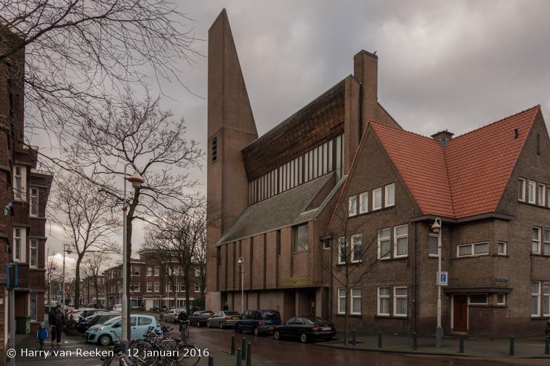 Isingstraat-Kerkgenootschap CEME-01-38