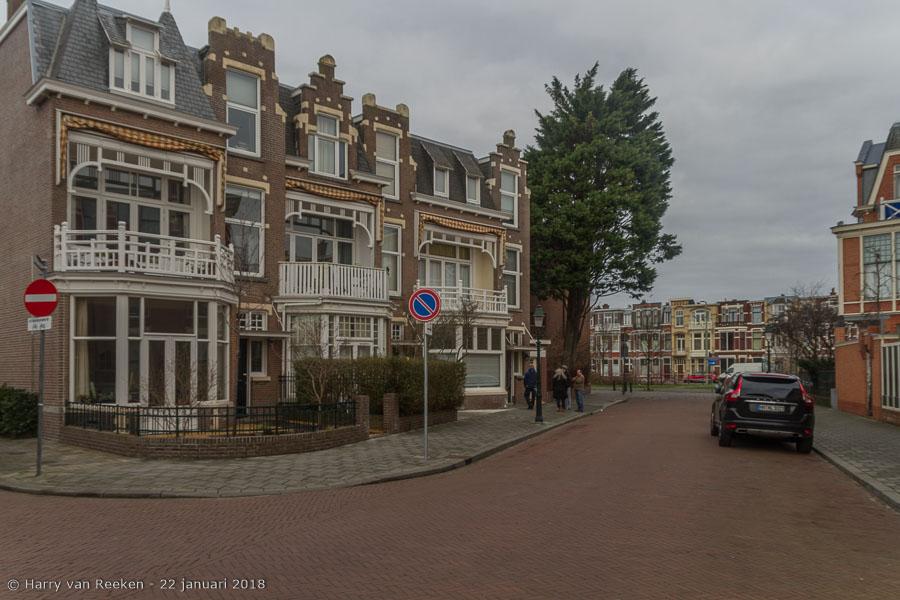 Jacob Cabelliaustraat-3