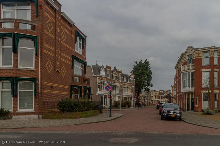 Jacob Cabelliaustraat-4