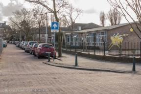 Jacob de Graefflaan-wk10-02