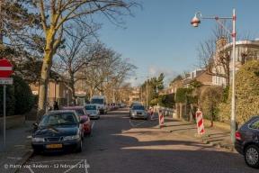 Jacob de Graefflaan-wk10-05
