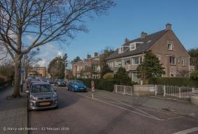 Jacob de Graefflaan-wk10-08