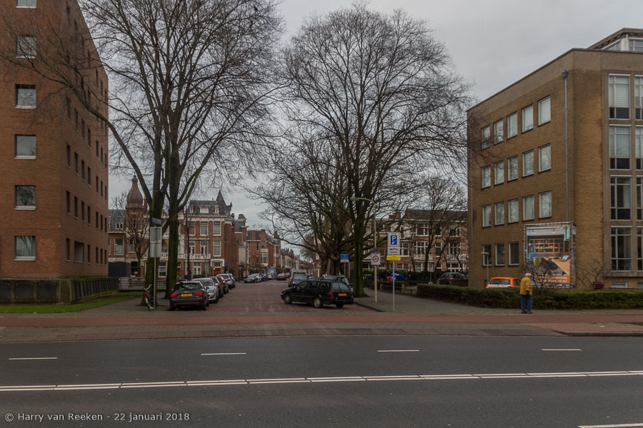Jacob Gillesstraat-1