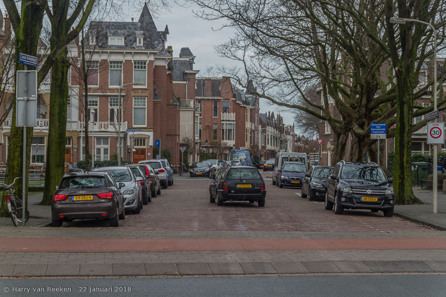 Jacob Gillesstraat-2