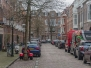 Jacob Hopstraat - 09