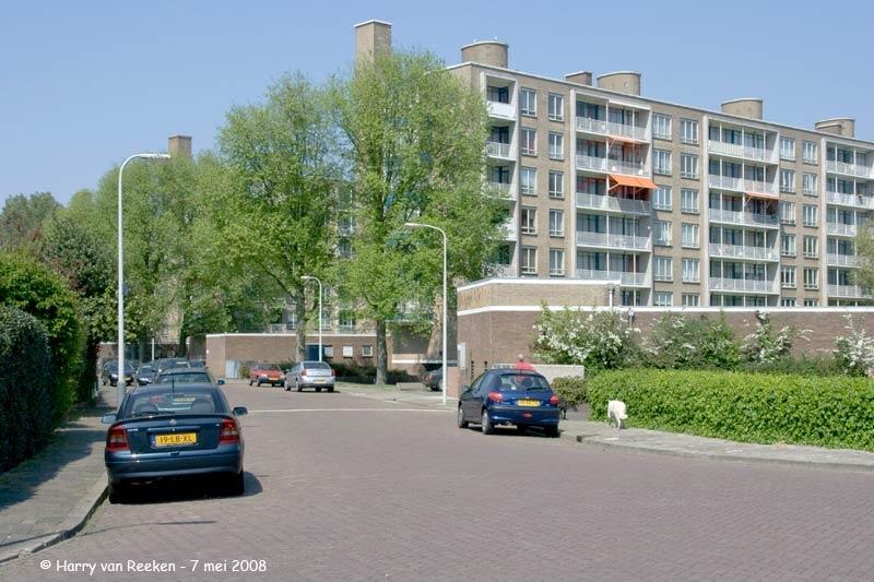 Jacob Mulderweg 13233