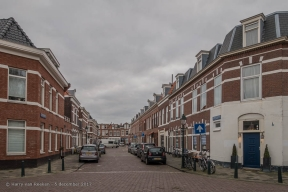 Jacob Vermijstraat