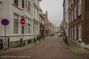 Jan Evertstraat-1-2