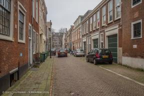 Jan Evertstraat-1