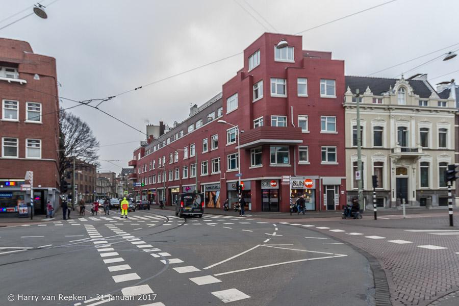 Jan Hendrikstraat-1