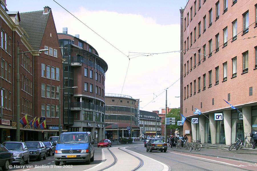 Jan Hendrikstraat-2