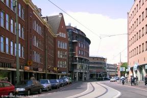 Jan Hendrikstraat-3