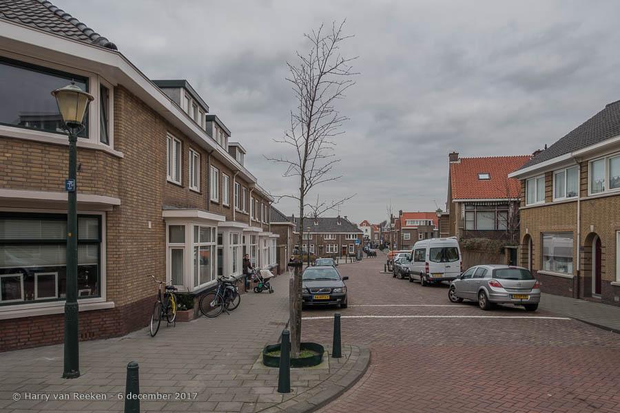 Jan Kistenstraat - 1