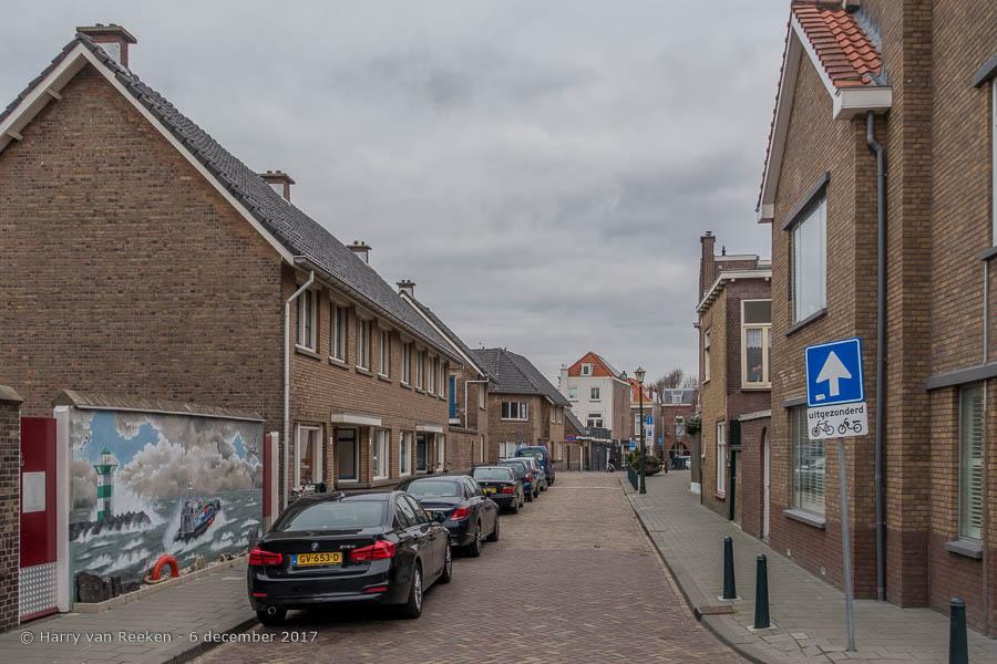 Jan Kistenstraat - 2