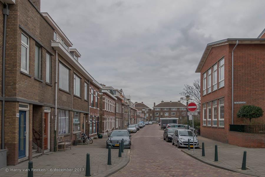 Jan Kistenstraat - 4