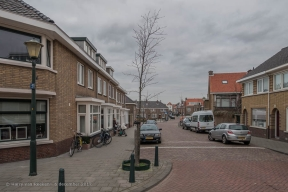 Jan Kistenstraat - 1