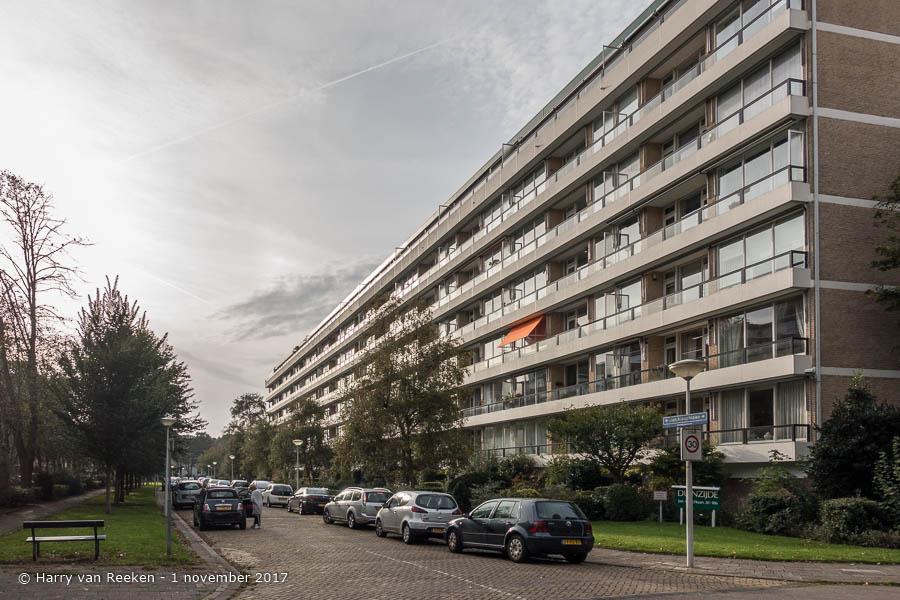 Jan Muschlaan - Benoordenhout-4