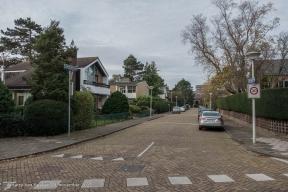 Jan Muschlaan - Benoordenhout-1