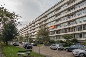 Jan Muschlaan - Benoordenhout-2