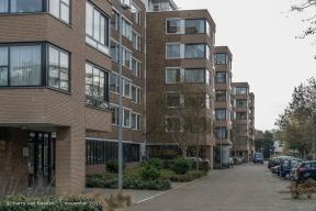 Jan Muschlaan - Benoordenhout-3