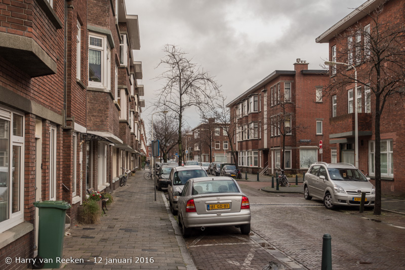Jan ten Brinkstraat-001-38