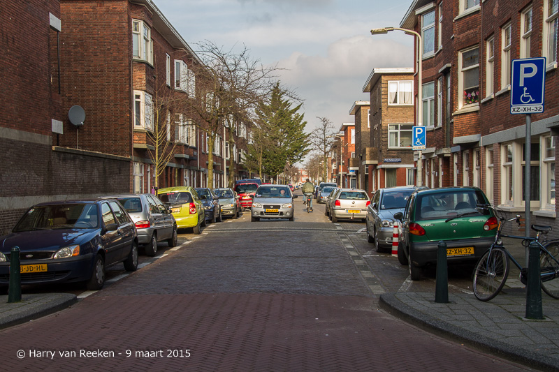 Jan ten Brinkstraat-002-38
