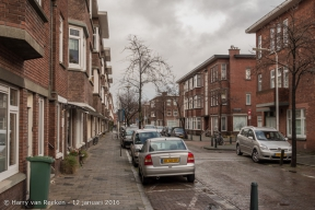 Jan ten Brinkstraat-001-38