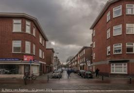 Jan ten Brinkstraat-006-38