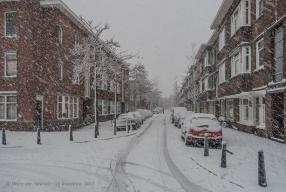 Jan ten Brinkstraat (1 van 1)-3