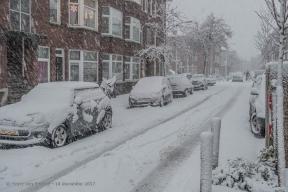 Jan ten Brinkstraat (1 van 1)-4