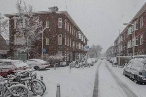 Jan ten Brinkstraat (3 van 3)