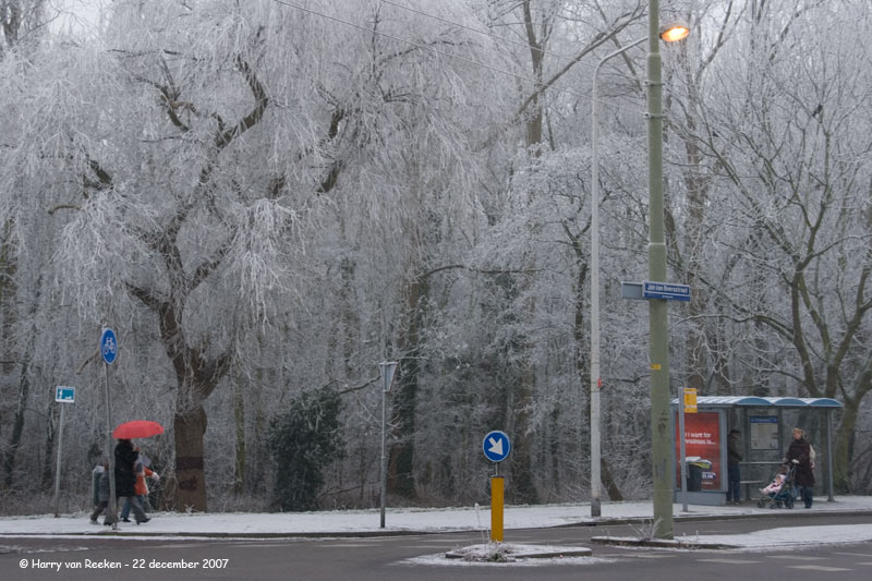 20071222-Jan-van-Beersstraat-01-1