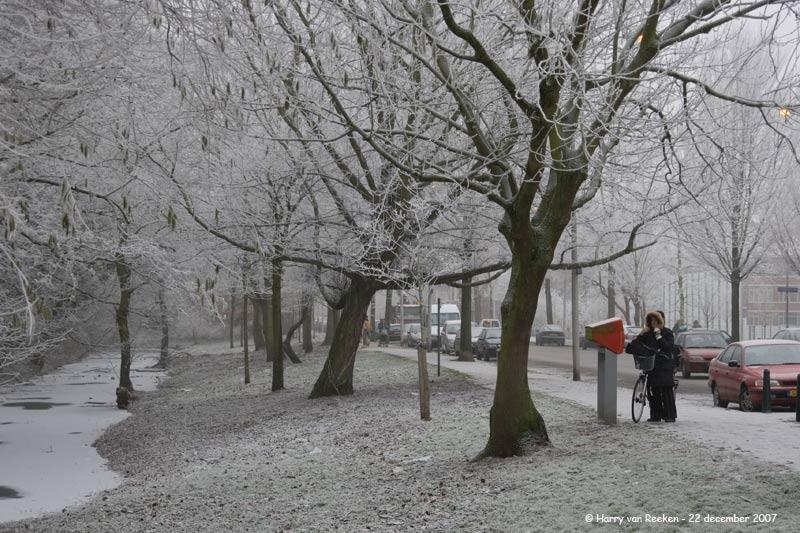 20071222-Jan-van-Beersstraat-01-2