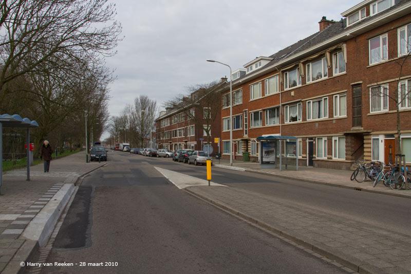 20100328-Jan-van-Beersstraat-01-1