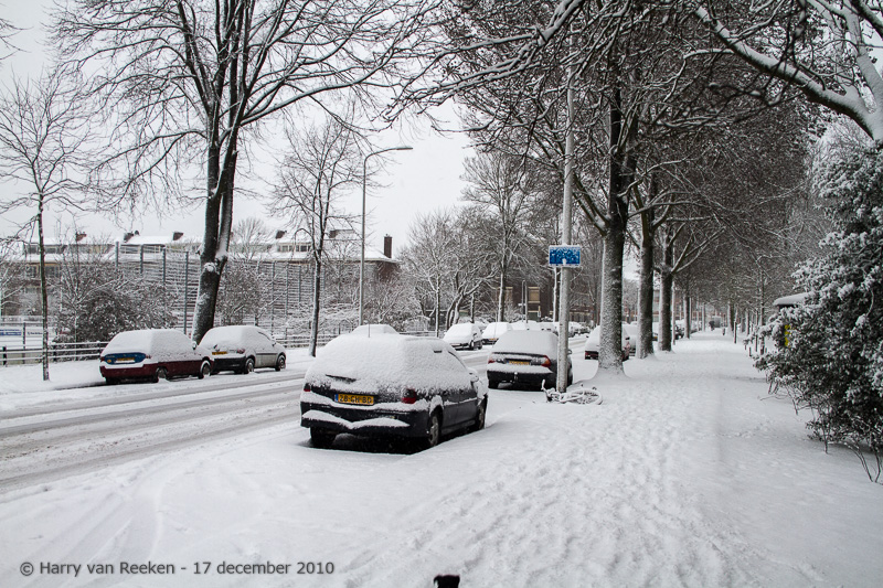 20101217-Jan-van-Beersstraat-01-1