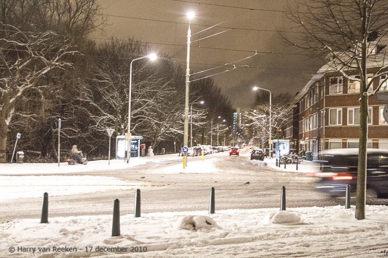 20101217-Jan-van-Beersstraat-01-3