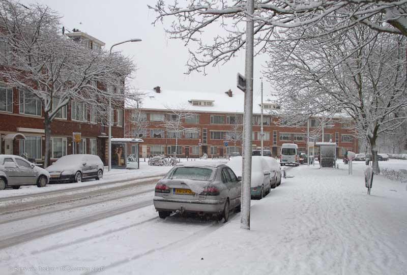 20101217-Jan-van-Beersstraat-01-4