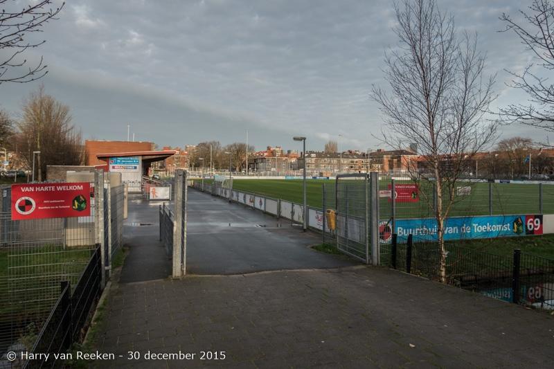 20151230-Jan-van-Beersstraat-01-1
