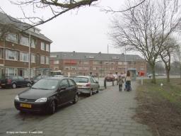 20060308-Jan-van-Beersstraat-01-1