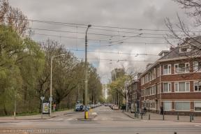 Jan van Beersstraat-1