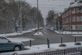 Jan van Beersstraat-2