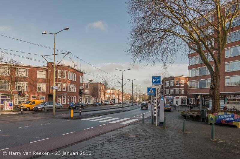 Jan van der Heijdenstraat-001-38
